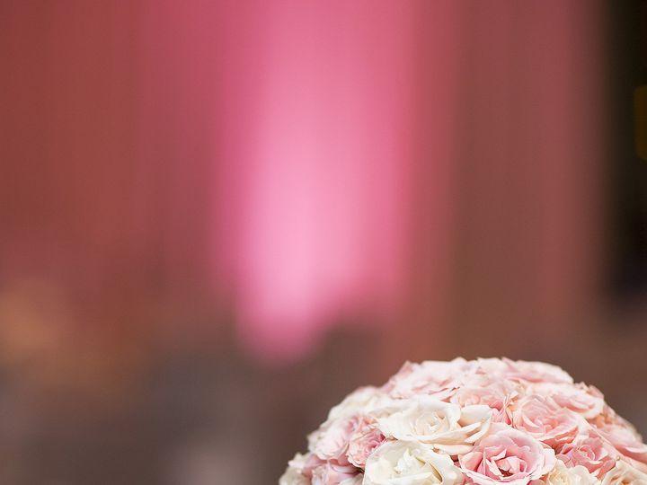 Tmx 1467431733416 L03c5647 Colleyville, TX wedding florist