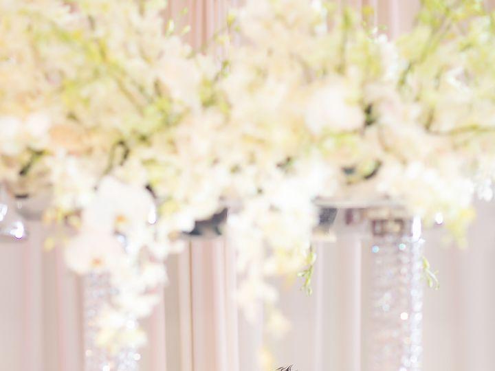 Tmx 1467431834842 L03c5791 Colleyville, TX wedding florist