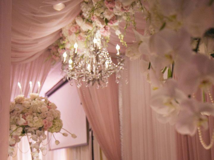 Tmx 1467509639685 Mk30856 Colleyville, TX wedding florist