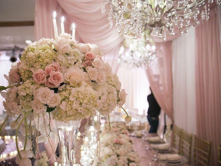 Tmx 1467509858214 Mk3087525 Colleyville, TX wedding florist