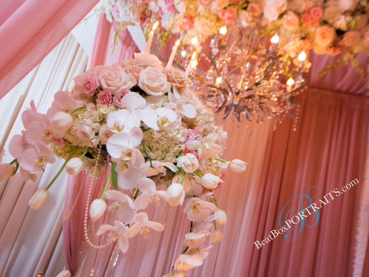 Tmx 1467509911930 Royal Table 2 Colleyville, TX wedding florist