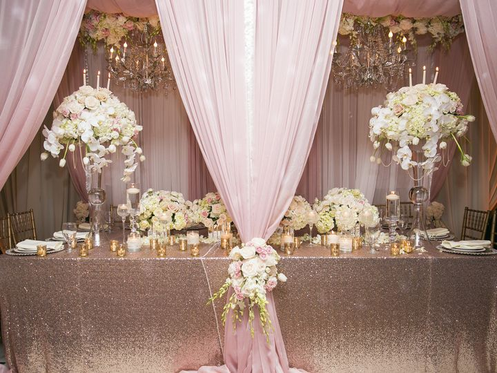 Tmx 1467509970300 Mk30862 Colleyville, TX wedding florist
