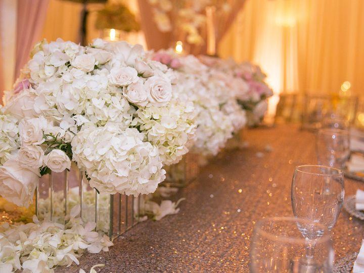 Tmx 1467510047633 Mk30872 Colleyville, TX wedding florist