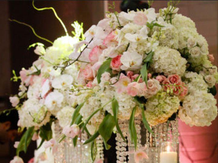 Tmx 1467511413366 Lisette01 Colleyville, TX wedding florist