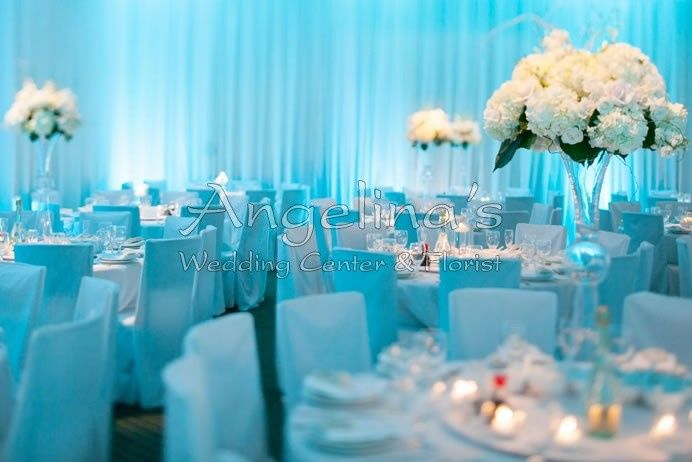 Tmx 1467511520075 Blue12201301181515883302 Colleyville, TX wedding florist