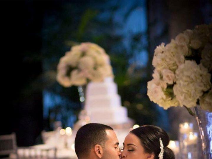 Tmx 1467511641190 Mayra   Ian 1 Colleyville, TX wedding florist