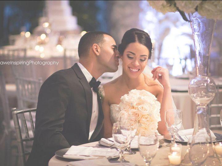 Tmx 1467511747519 Mayra   Ian 4 Colleyville, TX wedding florist