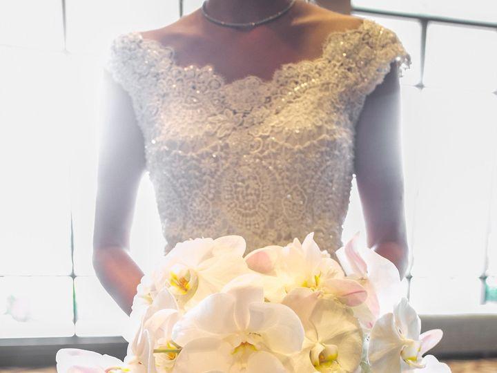 Tmx 1467512455911 B0001 Colleyville, TX wedding florist