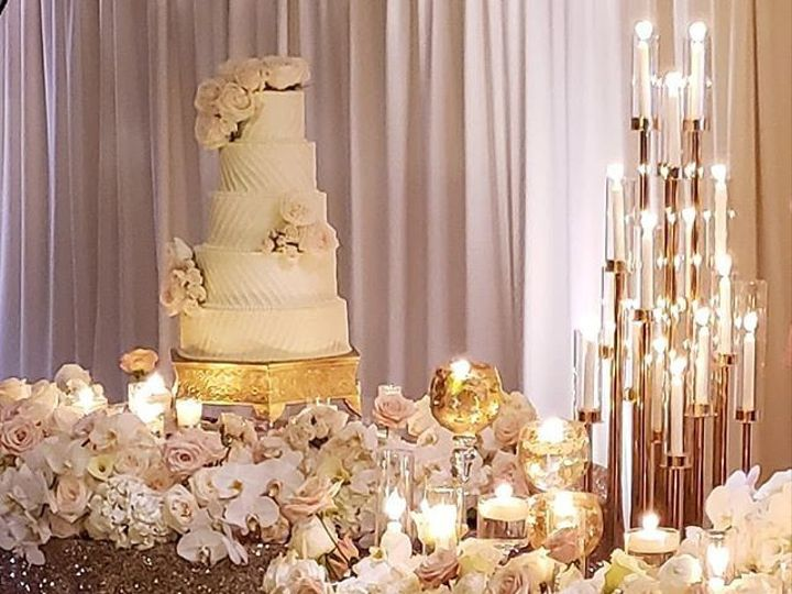 Tmx 66797683 647554499078960 7979900770399208378 N 51 110923 1565718170 Colleyville, TX wedding florist