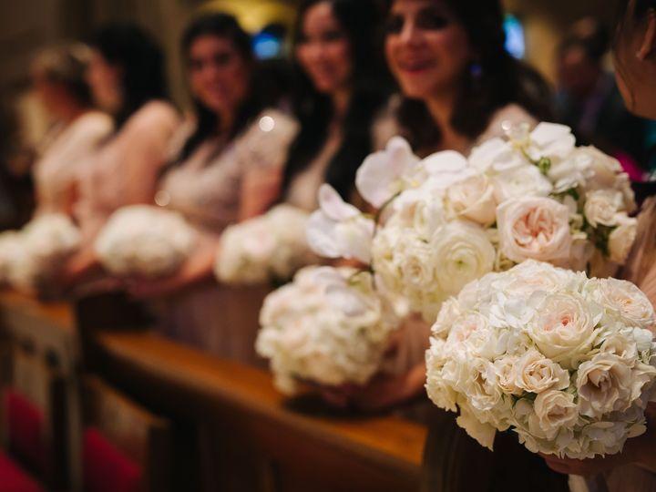 Tmx Ptwedding2019 0489 51 110923 157559841694494 Colleyville, TX wedding florist