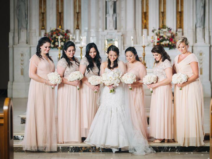 Tmx Ptwedding2019 0567 51 110923 157559842371594 Colleyville, TX wedding florist