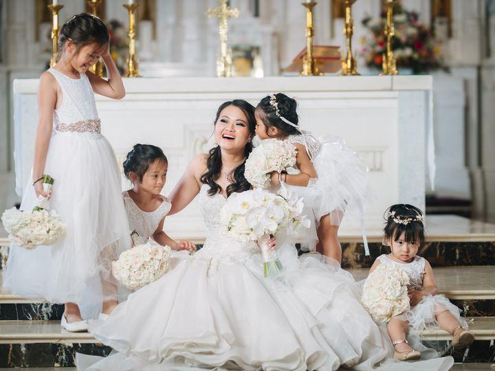 Tmx Ptwedding2019 0579 51 110923 157559842469503 Colleyville, TX wedding florist