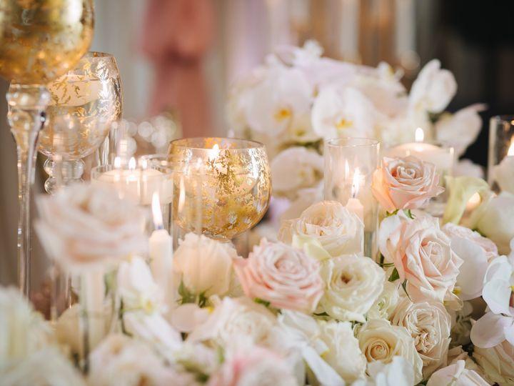 Tmx Ptwedding2019 0705 51 110923 157559841248124 Colleyville, TX wedding florist