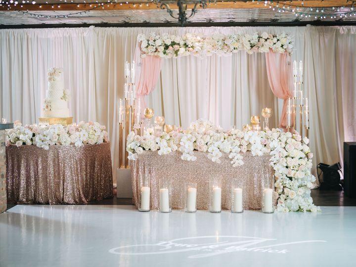 Tmx Ptwedding2019 0706 51 110923 157559841295252 Colleyville, TX wedding florist
