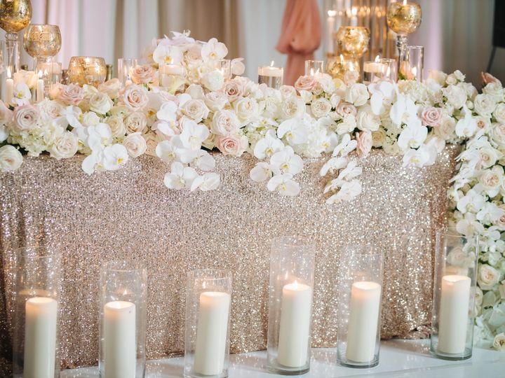 Tmx Ptwedding2019 0707 51 110923 157559841390535 Colleyville, TX wedding florist