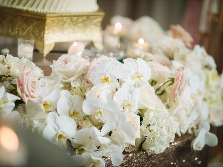 Tmx Ptwedding2019 0711 51 110923 157559839221228 Colleyville, TX wedding florist