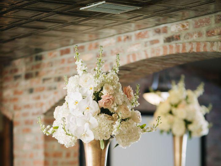 Tmx Ptwedding2019 0719 51 110923 157559839670116 Colleyville, TX wedding florist