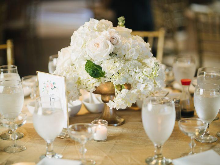 Tmx Ptwedding2019 0726 51 110923 157559839356933 Colleyville, TX wedding florist