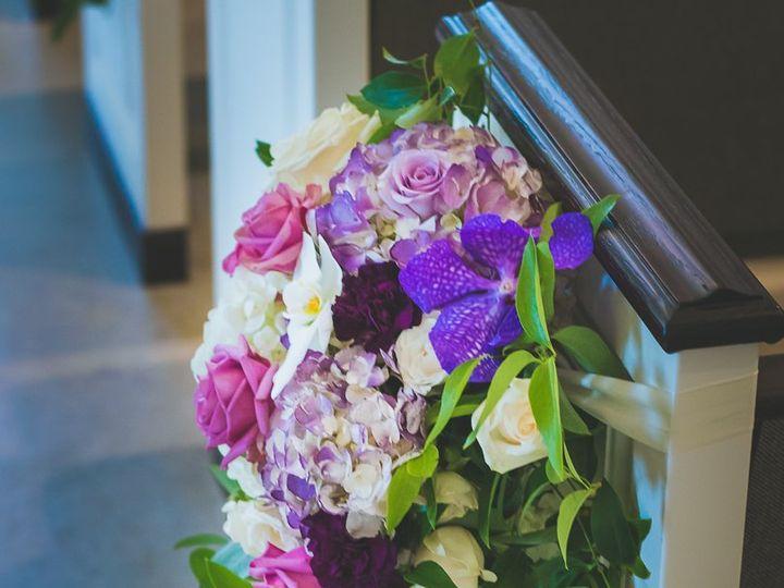 Tmx White Tiare Weddings Dallas Photographer 13 51 110923 159655765398296 Colleyville, TX wedding florist