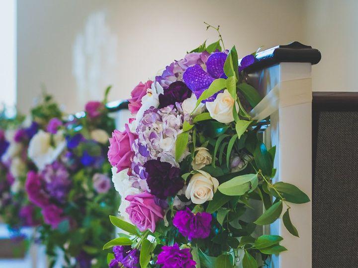 Tmx White Tiare Weddings Dallas Photographer 14 51 110923 159655765643625 Colleyville, TX wedding florist
