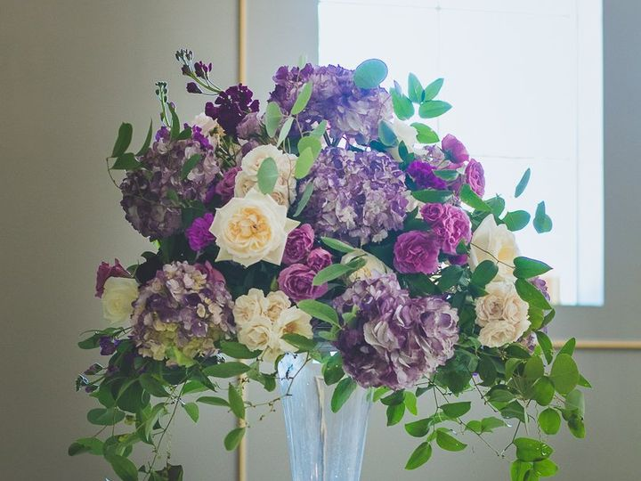 Tmx White Tiare Weddings Dallas Photographer 15 51 110923 159655763271562 Colleyville, TX wedding florist