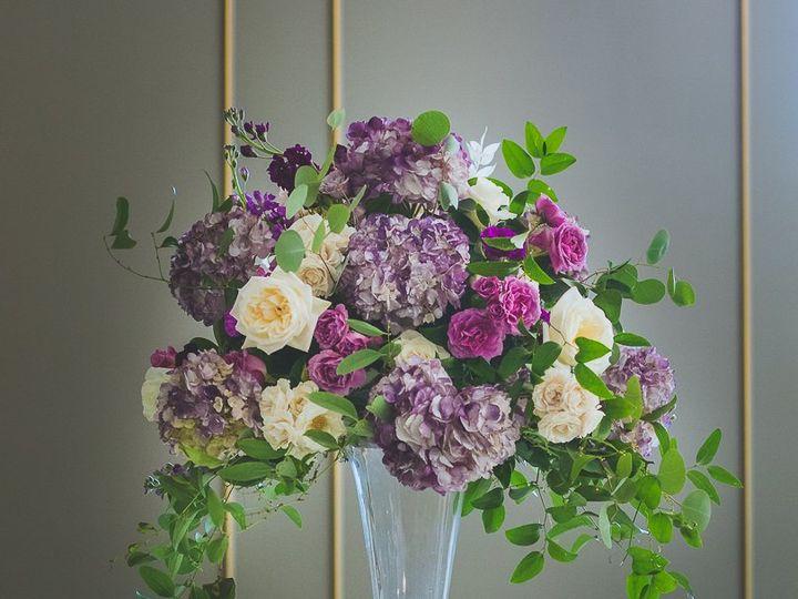 Tmx White Tiare Weddings Dallas Photographer 16 51 110923 159655762716737 Colleyville, TX wedding florist
