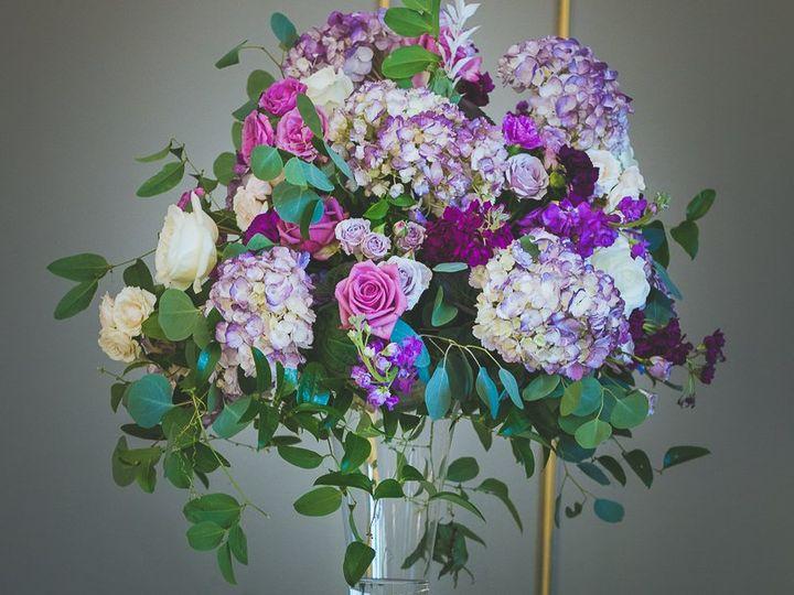 Tmx White Tiare Weddings Dallas Photographer 17 51 110923 159655763554962 Colleyville, TX wedding florist