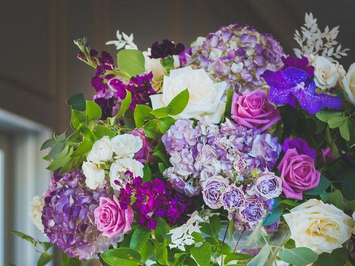 Tmx White Tiare Weddings Dallas Photographer 18 51 110923 159655763731615 Colleyville, TX wedding florist