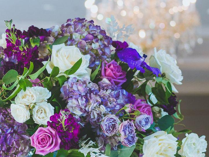 Tmx White Tiare Weddings Dallas Photographer 20 51 110923 159655761455378 Colleyville, TX wedding florist