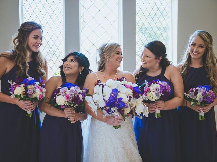 Tmx White Tiare Weddings Dallas Photographer 25 51 110923 159655761867813 Colleyville, TX wedding florist