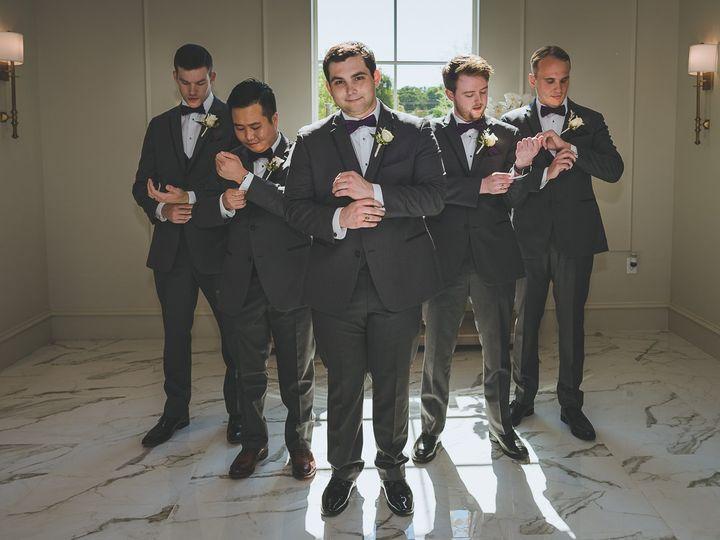 Tmx White Tiare Weddings Dallas Photographer 26 51 110923 159655759376731 Colleyville, TX wedding florist