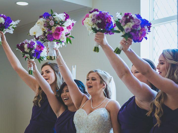Tmx White Tiare Weddings Dallas Photographer 28 51 110923 159655760012634 Colleyville, TX wedding florist