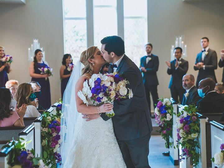 Tmx White Tiare Weddings Dallas Photographer 29 51 110923 159655760079804 Colleyville, TX wedding florist
