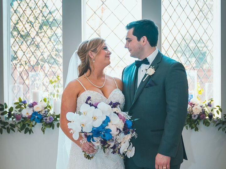 Tmx White Tiare Weddings Dallas Photographer 30 51 110923 159655759912745 Colleyville, TX wedding florist