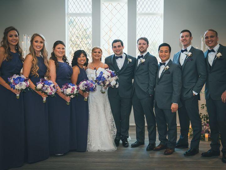 Tmx White Tiare Weddings Dallas Photographer 31 51 110923 159655760034581 Colleyville, TX wedding florist