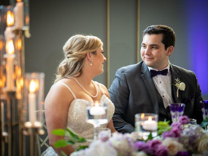 Tmx White Tiare Weddings Dallas Photographer 32 51 110923 159655758232270 Colleyville, TX wedding florist
