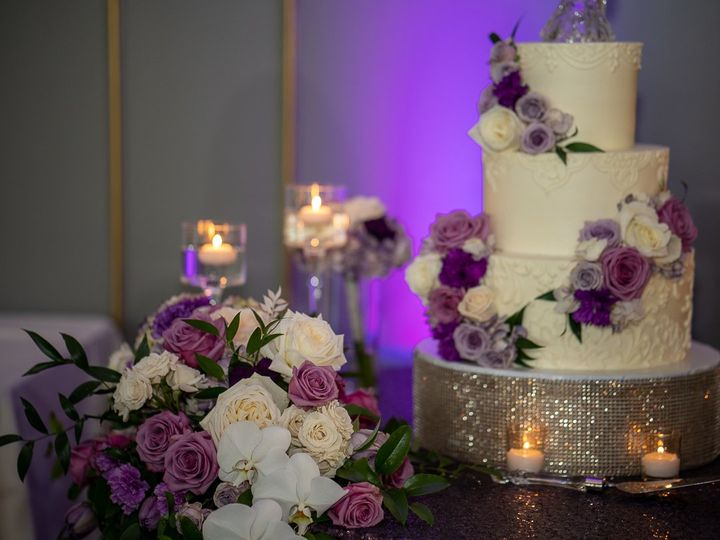 Tmx White Tiare Weddings Dallas Photographer 33 51 110923 159655758322828 Colleyville, TX wedding florist