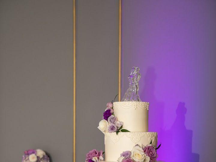 Tmx White Tiare Weddings Dallas Photographer 34 51 110923 159655758349321 Colleyville, TX wedding florist