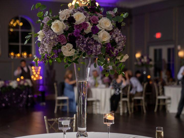 Tmx White Tiare Weddings Dallas Photographer 35 51 110923 159655758366171 Colleyville, TX wedding florist