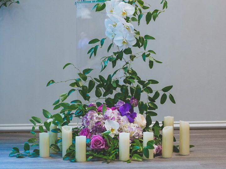 Tmx White Tiare Weddings Dallas Photographer 5 51 110923 159655765860099 Colleyville, TX wedding florist