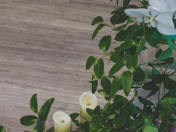 Tmx White Tiare Weddings Dallas Photographer 8 51 110923 159655766515261 Colleyville, TX wedding florist