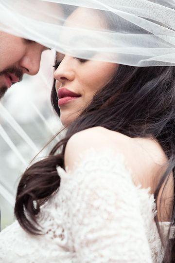 fayetteville nc wedding venue 4737 edit resized 51 1020923