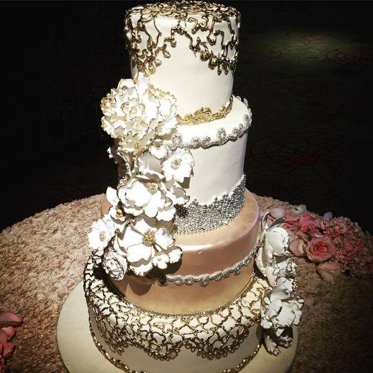 kat cake