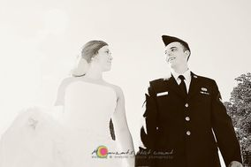 Moments That Count : Wedding and Portrait Photography