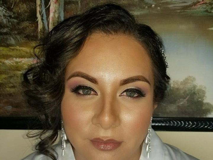 Tmx Img 20180504 120056 0421 51 1060923 158940079890806 Kearny, NJ wedding beauty