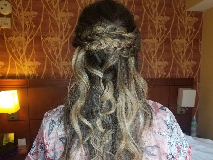 Tmx Img 20181021 103120 5792 51 1060923 158940136183053 Kearny, NJ wedding beauty