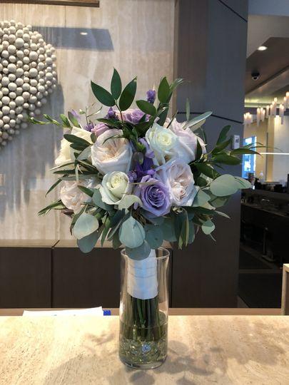 L.A. Flowers, Inc.