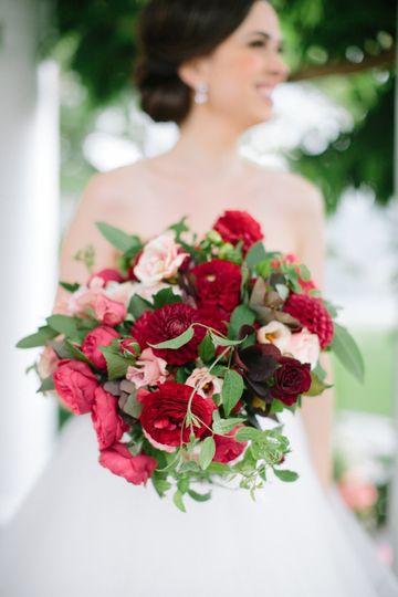 Blüm; Design in Flowers