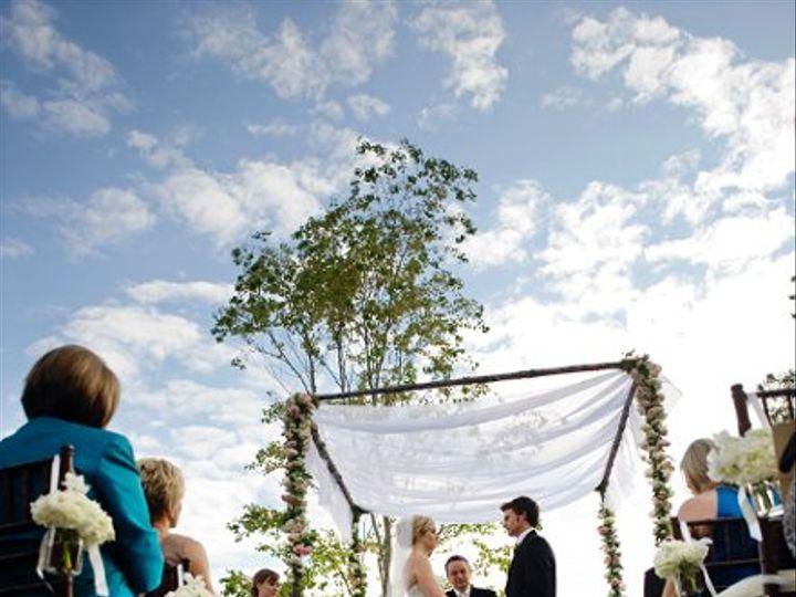 Tmx 1263948151797 Ericksonjacobson217 Portland wedding florist