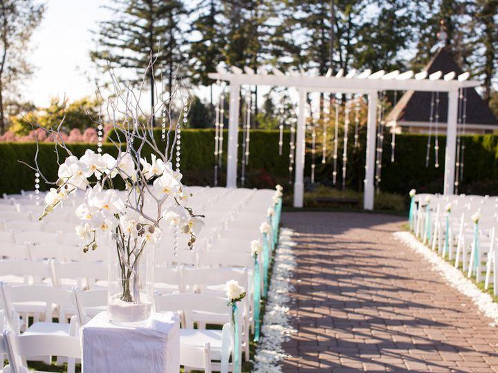 Tmx 1365451561755 Alixryan15 Portland wedding florist